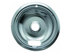 Range Kleen 102AM Chrome Universal Reflector Drip Pan