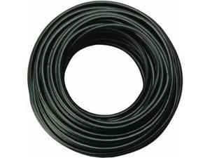 Woods Ind. 18-1-11 Primary Wire