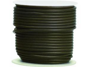 Woods Ind. 12-100-11 Primary Wire
