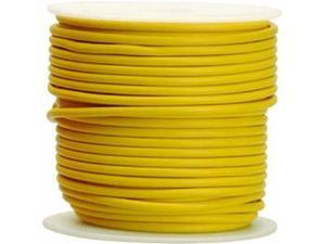 Woods Ind. 12-100-14 Primary Wire