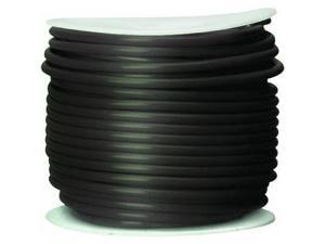 Woods Ind. 10-100-11 Primary Wire