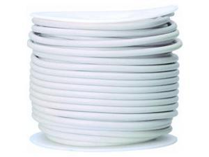 Woods Ind. 10-100-17 Primary Wire