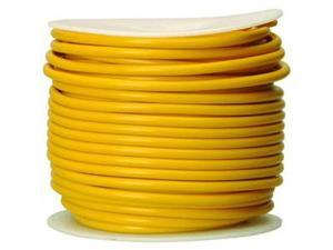 Woods Ind. 10-100-14 Primary Wire