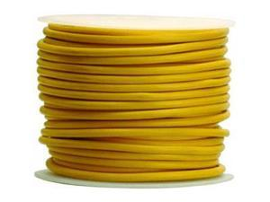 Woods Ind. 14-100-14 Primary Wire