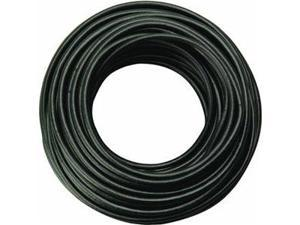 Woods Ind. 10-1-11 Primary Wire
