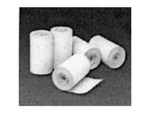 United Stationers PMC05233 Thermal Calculator Paper Roll