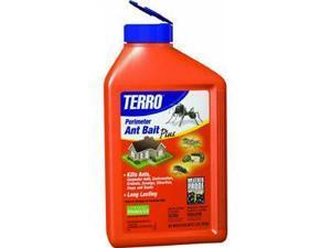 Senoret Chemical 2600 Terro Ant Bait Plus