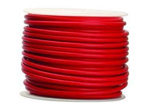 Woods Ind. 14-100-16 Primary Wire