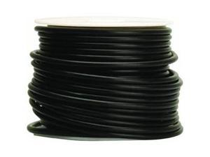 Woods Ind. 14-100-11 Primary Wire