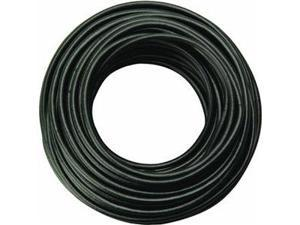 Woods Ind. 12-1-11 Primary Wire