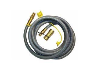 Mr. Heater F273720 Natural Gas Patio Hose Assembly