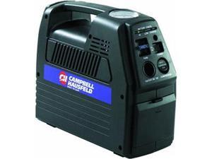 Campbell-Hausfeld CC2300 Cordless Air Compressor