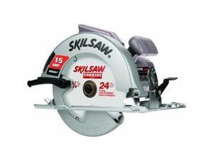 """Skil Power Tools HD5687-01 7-1/4"""" Heavy-Duty Circular Saw"""