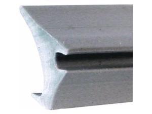 Prime Line Prod. P7774 Glass Retainer Spline