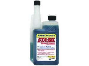 Gold Eagle 22240 Marine Formula Fuel Stabilizer