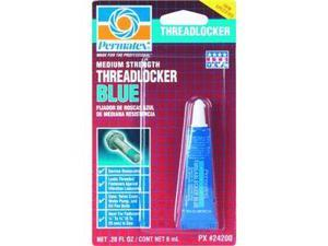 Permatex, Inc. 21601 Medium Strength Threadlocker