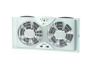 The Holmes Group HAWF2043 Window Fan