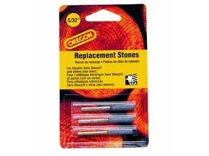 Oregon 28842 Replacement Grinding Stones