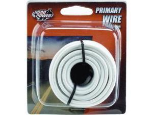 Woods Ind. 14-1-17 Primary Wire
