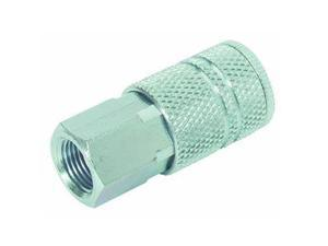 Plews/Lubrimatic 13-537 Coupler