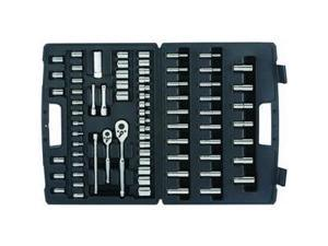 96-010 75 Piece Socket Set