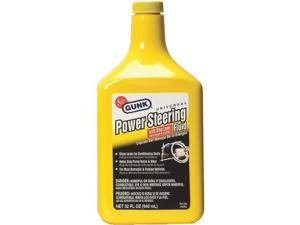 Radiator Specialty M2732 Power Steering Fluid-32OZ PWR STEERING FLUID