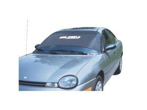 Custom Accessories 31569 Windshield Cover-WINDSHIELD COVER