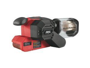 Skil Power Tools 7510-01 Belt Sander-3X18 BELT SANDER