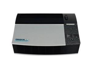 ORECK RAIRP XL Professional Air Purifier - Factory Refurbished