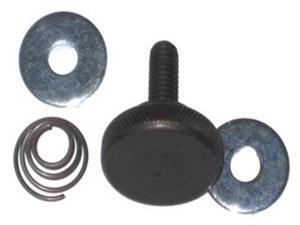 Porter Cable Replacement KNOB KIT # 876641 - OEM