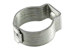 Porter Cable Replacement HOSE CLAMP # CAC-1206-1 - OEM