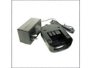 Black & Decker FS12C 12v Replacement Battery Charger # 90500928