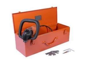Fein FSC 2.0-SC Sealant Cutter NEW