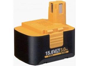 Panasonic EY9230B 15.6v 3.0A NiMH Pod Style Battery NEW