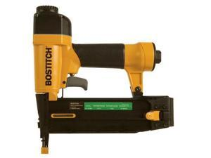 Bostitch SB-1850BN 18-Gauge Brad Nailer