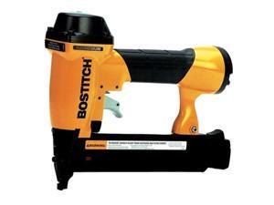 "Bostitch Factory-Recon. U/BT125K-2 5/8-""-1-1/4"" 18 Gauge Brad Nailer"