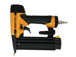 Bostitch Factory Reconditioned BT1855K 18 Gauge Brad Nailer