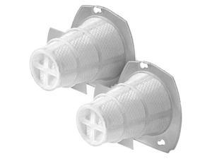 Black & Decker VF96 Dustbuster Replacement Filter 2-Pack