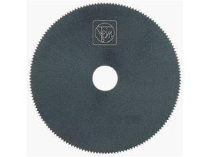 """Fein 2.5"""" Hard Material Blade for MutiMaster 1-PACK. NEW"""