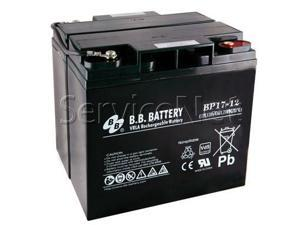 Black & Decker CMM1000 & CMM1200 Replacement BATTERY # 90508011