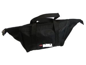 Black & Decker STORAGE BAG # 5140063-66 - OEM