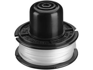 Black & Decker CST800/ST1000 Replacement Spool RS-136 #143684-01