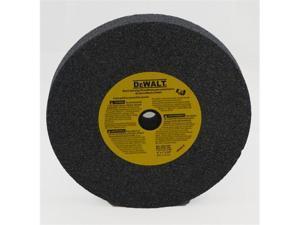 Dewalt Dw756 Replacement 8 Quot Bench Grinder Stone 36 Grit