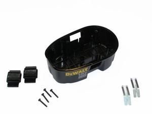 Dewalt 18V DC9096 BATTERY REPAIR KIT # 622959-00 - OEM