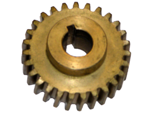 Porter Cable Portable Band Saw Replacement GEAR # D841699 - OEM