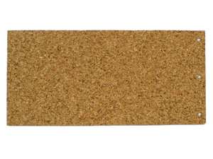 Porter Cable Replacement CORK COVERING # 839040 - OEM