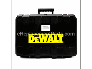 Dewalt DWD460 Replacement Kit Box # 653089-00 - OEM