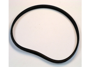 Stanley Bostitch Air Compressor Replacement BELT #AB-9075316 - OEM