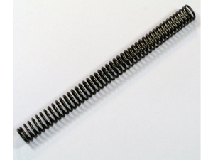 Stanley Bostitch Replacement PLUNGER SPRING #CL80-23048-03 - OEM