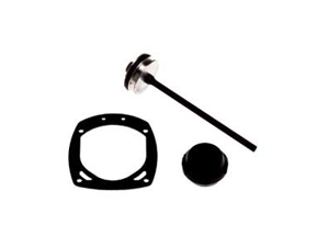 Porter Cable Replacement DRIVER MAINT KIT # 903766 - OEM